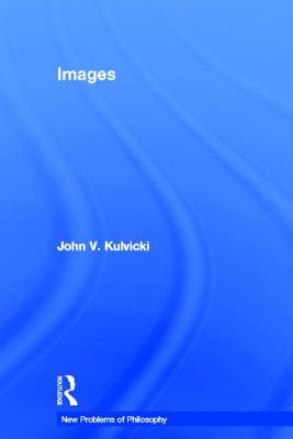 Images - Kulvicki, John V.