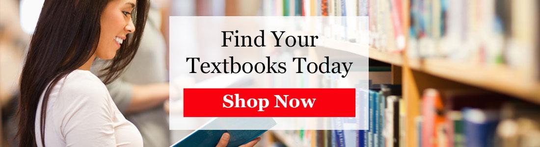 textbooks hero