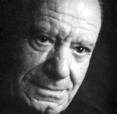 Antonio Porchia