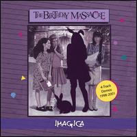 Imagica - The Birthday Massacre