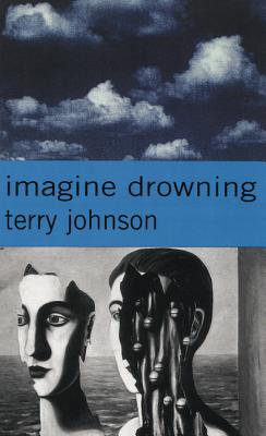 Imagine Drowning - Johnson, Terry