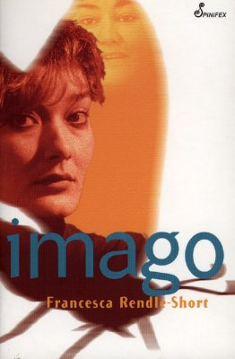 Imago - Rendle-Short, Francesca