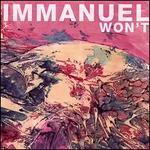 Immanuel Won't