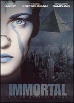 Immortal - Enki Bilal