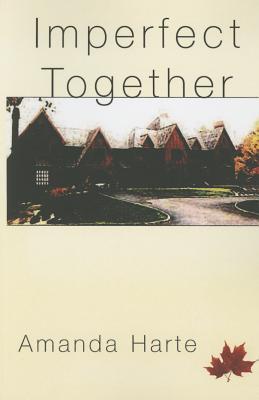 Imperfect Together - Harte, Amanda