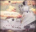 Impossible Dream [Bonus Tracks]