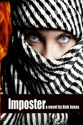 Imposter - Jonas, Bob