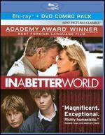 In a Better World [2 Discs] [Blu-ray/DVD] - Susanne Bier