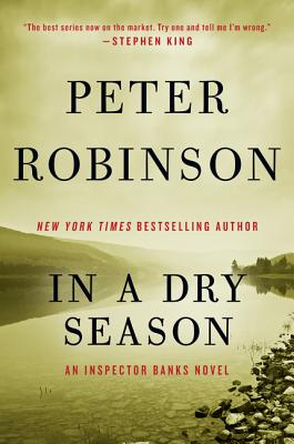 In a Dry Season - Robinson, Peter