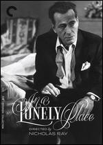 In a Lonely Place [Criterion Collection]