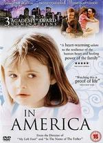 In America - Jim Sheridan