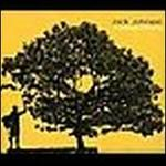 In Between Dreams [Bonus Track] - Jack Johnson