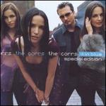 In Blue [Australia Bonus CD #1]