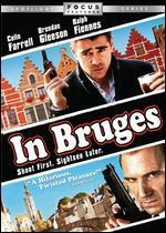 In Bruges [With Movie Money]