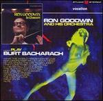 In Concert/Play Burt Bacharach
