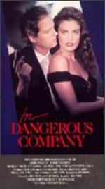 In Dangerous Company - Ruben Preuss
