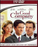 In Good Company [HD]