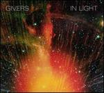 In Light - Givers