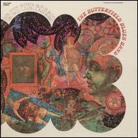 In My Own Dream [Limited Edition] [Remastered] - The Butterfield Blues Band