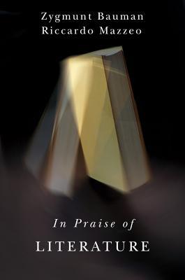 In Praise of Literature - Bauman, Zygmunt, and Mazzeo, Riccardo