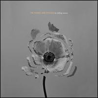 In Rolling Waves [Deluxe Edition] - The Naked and Famous