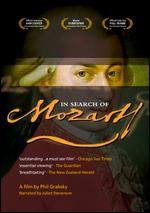 In Search of Mozart - Phil Grabsky