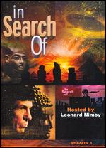 In Search Of: Season 01 -