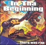 In tha Beginning...There Was Rap [Clean]