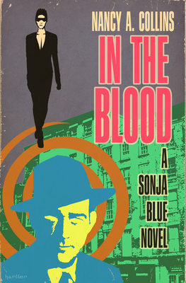 In the Blood - Collins, Nancy A