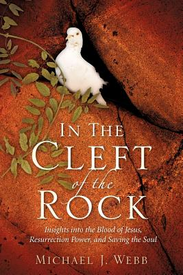 In the Cleft of the Rock - Webb, Michael J