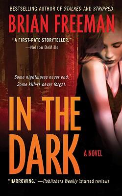 In the Dark - Freeman, Brian, MD