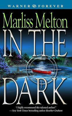 In the Dark - Melton, Marliss