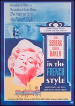 In the French Style - Robert Parrish