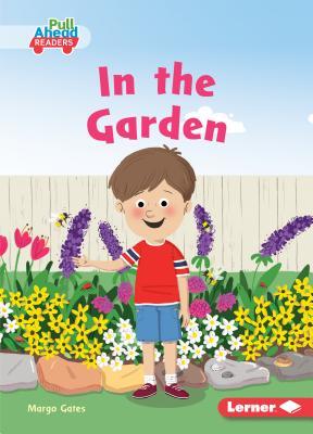 In the Garden - Gates, Margo