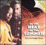 In the Heat of the Summer [1998]