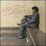 In the Jungle Groove [Bonus Track]