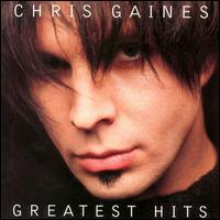 In the Life of Chris Gaines - Garth Brooks