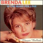 In the Mood for Love: Classic Ballads