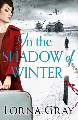 In the Shadow of Winter - Gray, Lorna