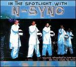 In the Spotlight with N Sync