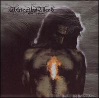 In the Wake of Separation [Bonus Track] - Thine Eyes Bleed