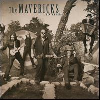 In Time - The Mavericks