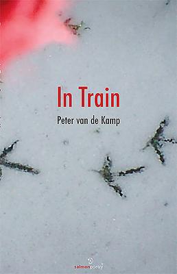 In Train - Van De Kamp, Peter