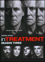 In Treatment: Season 03 -