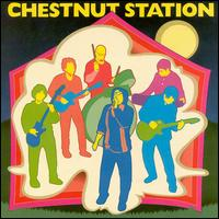 In Your Living Room - Chestnut Station