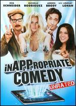 InAPPropriate Comedy [Unrated]