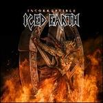 Incorruptible [Deluxe Edition] [Clear Vinyl] [With CD]