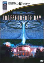 Independence Day [WS] [2 Discs]