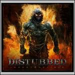 Indestructible [LP]