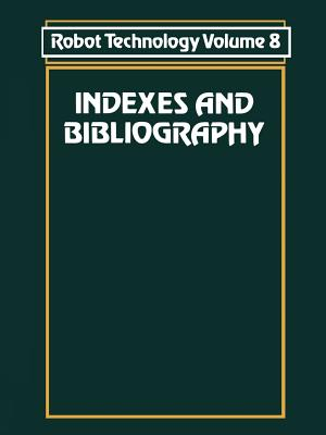 Indexes and Bibliography - Aleksander, Igor